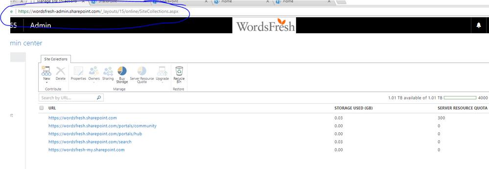 admin site.PNG