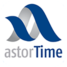 astorTime Basic (Temperature and Attendance).png