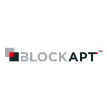 BlockAPT SOAR Platform.png