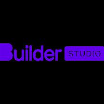 Builder Studio.png