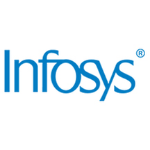 Infosys Cloud Infrastructure Validation.png