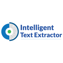 Intelligent Text Extractor.png