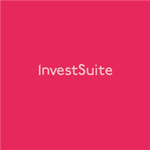 InvestSuite - Investtech-as-a-Service.png