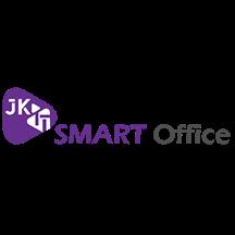 JKIT Smart Office (MVP1).png
