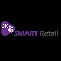 JKIT Smart Retail (MVP1).png