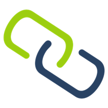 myData Connector.png