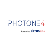 Photone4- Preparing your workplace for COVID-19.png