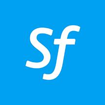 Smartface Enterprise App Store.png