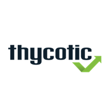 Thycotic Privilege Manager.png