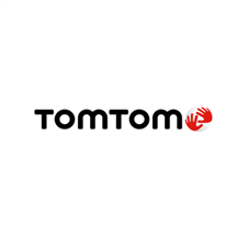 TomTom Traffic Stats.png