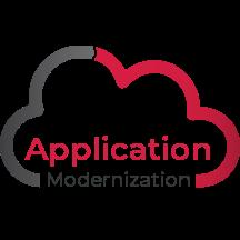 Application Modernization Advisory 4-Week Assessment.png
