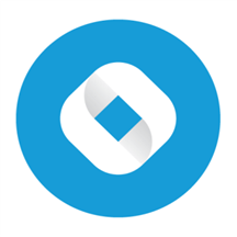 Install SAP1 on Azure - 4-Week implementation.png