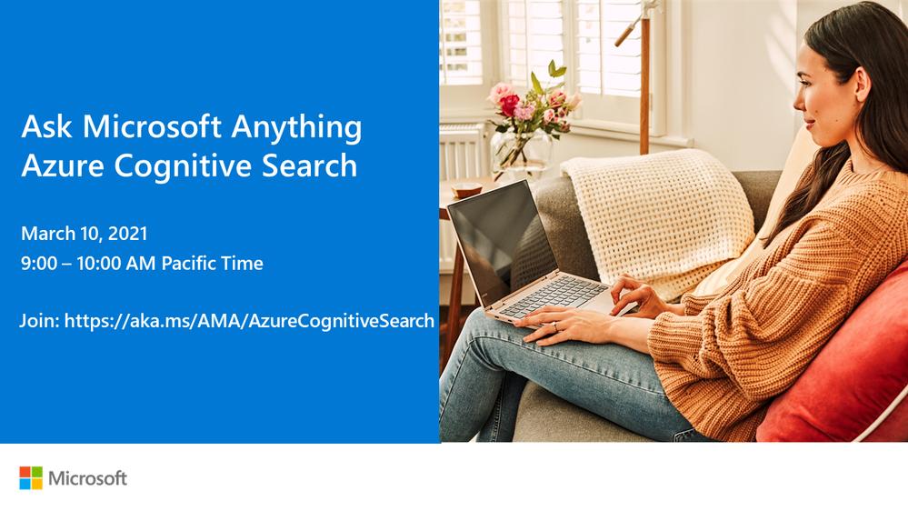 AzureCognitiveSearchAMA.png