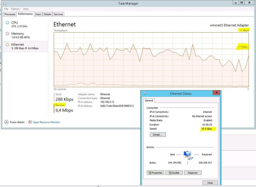 windows2012r2-performancenet.JPG