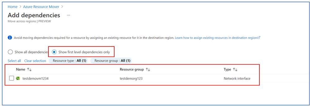 Add_dependencies.PNG