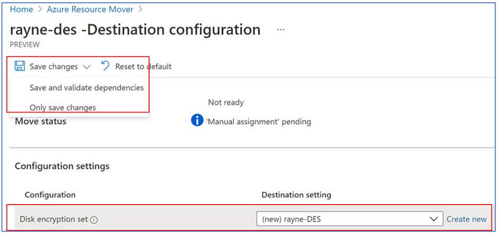 Add_dependencies_destination _DES.PNG