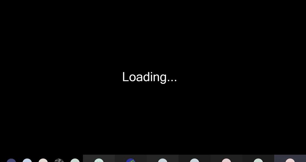 Screenshot (765).png