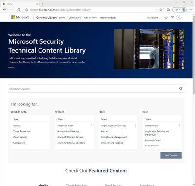 Homepage Top v2.jpg
