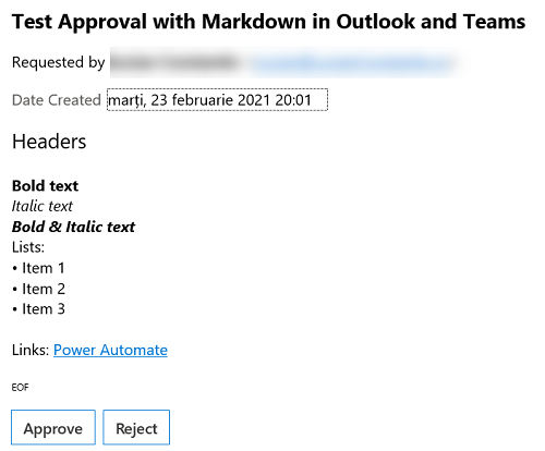 Outlook-Approval-small.png