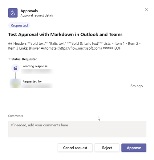 Teams-Approval-small.png