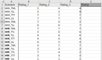 Excel_snapshot.PNG