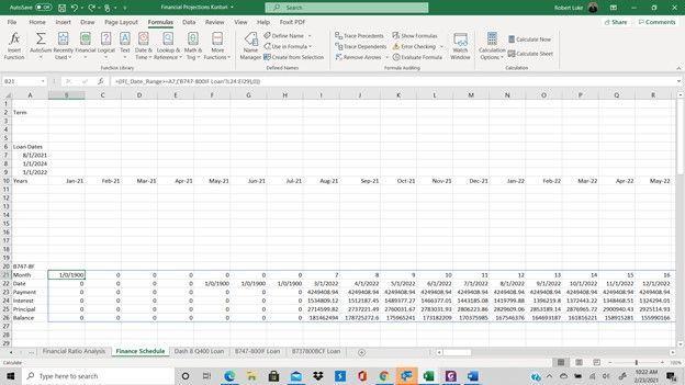 Loan Data 2.jpg