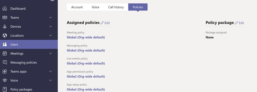 teams-guest-policies.png