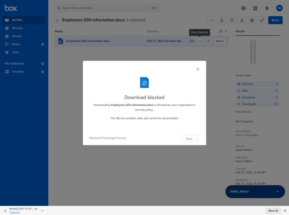 Screenshot_end_user_blocked_Box.png
