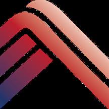 AI-PoweredAzureAutomationasaService.png