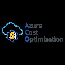 AzureCostOptimization.png