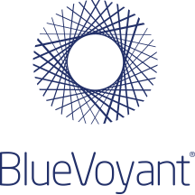 BlueVoyantMDRforAzureSentinel.png