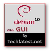 DebianGUILinuxbyTechlatestnet.png