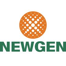 NewgenActiveScript.png