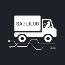 SaguiLog.png