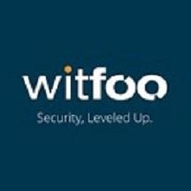 WitFooPrecinct61DiagnosticSIEMPAYG.png