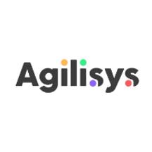 AzureInfrastructureReadiness4-WeekAssessment.png