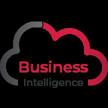 BusinessIntelligenceDelivery10-WeekImplementation.png