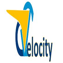 CloudVelocity-CloudTransformation2-WeekAssessment.png