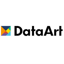 DataModernizationAzureinaDay4-HourWorkshop.png