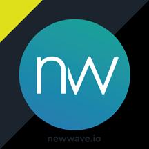 DockerWorkshop-1Day.png