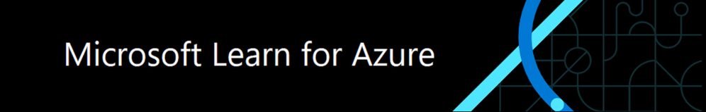 ms learn for azure.png