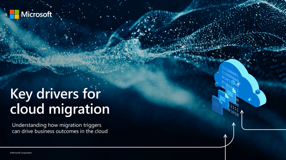 migration key drivers ebook.png