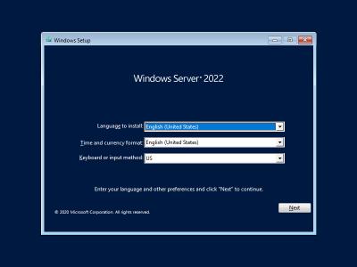 2022-windows-server.png