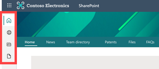 sharepoint-app-bar-in-sharepoint-online.png