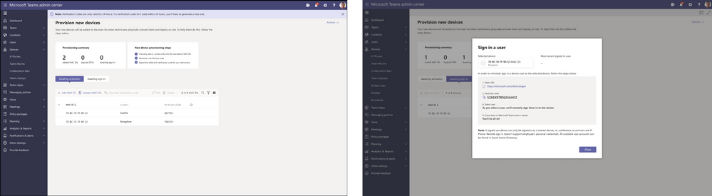 thumbnail image 15 of blog post titled What's New in Microsoft Teams | Microsoft Ignite 2021