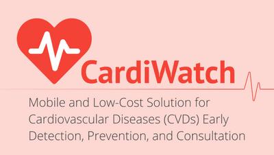 CardiWatch Logo.png