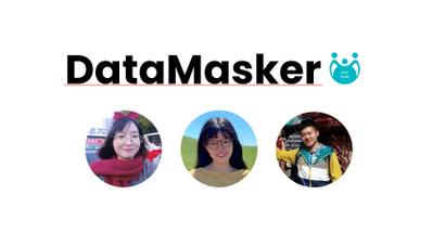 DataMasker.png