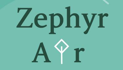 Zephyr Air Logo.png