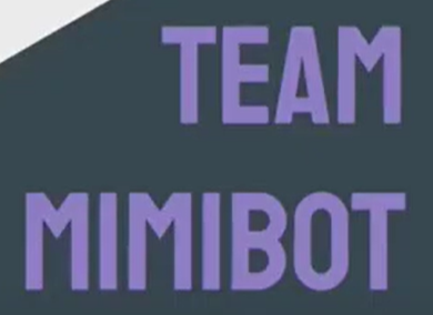 Mimibot Logo.PNG