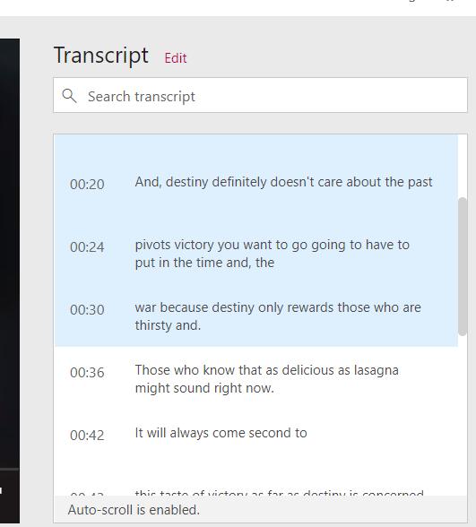 Transcript edit - edit button.png